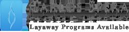 carlosspera-logo