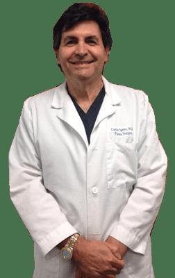 Doctor Carlos Sepera 5
